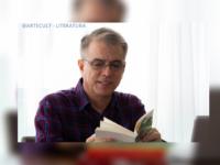 """Marcos Milone lança primeiro livro – """"O Agente Croata que me Amou e Outras Histórias"""""""