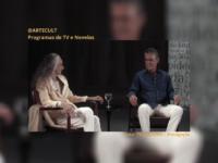 Poesia e Prosa: Série na TV Cultura com Maria Bethânia recebe hoje Chico Buarque para falar sobre João Cabral de Melo Neto