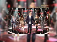 The Voice+ : Começa hoje o reality musical da Rede Globo para talentos a partir de 60 anos