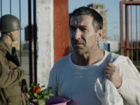 """""""Uma Noite de 12 Anos"""", premiado filme de Alvaro Brechner, estreia amanhã no Canal Brasil"""
