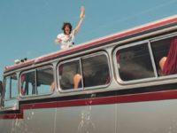 """""""Partida"""", documentário de Caco Ciocler, estreia hoje no Canal Brasil"""