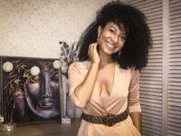 Flor do Caribe – Nicole é vítima de racismo