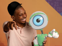 Lucas Penteado desiste do 'Big Brother Brasil 21'