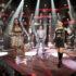 Prepare o coração! 'The Voice+' segue nas audições às cegas neste domingo