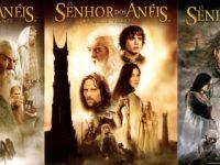 Trilogia de O Senhor dos Anéis está disponível na HBO e na HBO GO