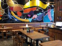 KHARINA: Restaurante oferece experiência gastronômica impecável