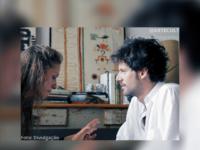 """""""30 Anos Blues"""": Longa premiado em Gramado estreia no Canal Brasil"""