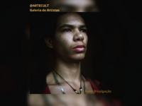 GU3LA: Um projeto brasileiro de Brazilian Bass, TrapFunk, HardFunk e Deep House