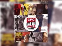 Cinema Soviético e Russo em Casa: Exibições online e gratuitas de 22 longas incluem clássicos!