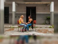 FLORES DO CÁRCERE: Ex-detentas contam como é a vida fora das grades