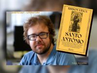SANTO ANTÔNIO: Jornalista reconstrói em livro a história do Santo que ganhou a fama de casamenteiro