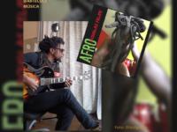 AFRO: Douglas Felipe, Ex-Olodum, lança álbum solo