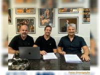 Em uma parceria inédita, a MP Entretenimento se junta a JB Fm e a Rádio Cidade para um projeto especial