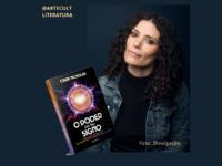 O PODER DO SEU SIGNO: A astrologia como ponte para o Autoconhecimento