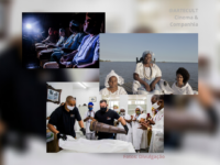 NOSSO SAGRADO: Documentário que investiga a perseguição religiosa sofrida pelo Candomblé e Umbanda estreia no Canal Brasil