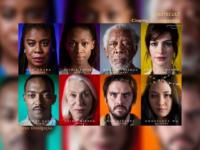 SOLOS: Amazon Prime Video anuncia sua mais nova série original