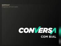 CONVERSA COM BIAL: Pedro Bial volta em entrevista exclusiva com o cineasta americano Woody Allen