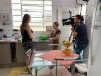 'Globo Repórter' desta sexta-feira mostra como algumas familiares brasileiras mudaram os hábitos alimentares em um ano