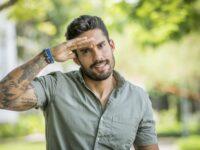 BBB21 – Entrevista com o eliminado: Arcrebiano