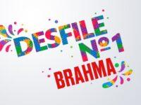 TV Globo e Brahma se unem para trazer desfiles históricos dos Carnavais de Rio de Janeiro e São Paulo