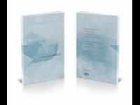 O pássaro solitário: Livro traz reflexões sobre isolamento e esperança