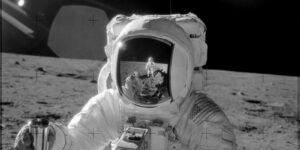 Seriam os marketings astronautas?