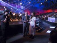 TV Cultura lança série sobre os 15 anos do Prelúdio