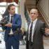Terceira temporada da série espanhola 'VERGONHA' estreia nesta segunda-feira na HBO