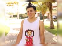 AC Entrevista – Talokudo: Humorista do Rio Grande do Norte é sucesso nas redes sociais