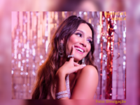 """AC Entrevista – Isadora, revelação do R&B que lança hoje a empoderada """"Mulher 21"""", fala mais sobre seu novo projeto e carreira, em entrevista exclusiva para o ArteCult"""
