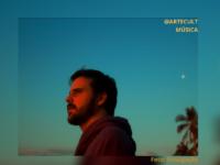 """AC Entrevista – Lucas Paiva, que lança hoje seu novo single autoral: """"Amanhã"""""""