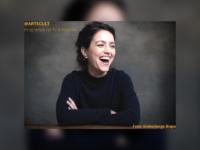 Amor de Mãe: Manuela Dias, criadora da novela, comenta sobre segunda fase e mudanças por conta da Covid-19