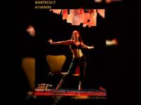Sexo, Champanhe e Tchau: Ana Cecília Mamede volta aos palcos com esse grande sucesso