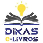 DIKAS e-LIVROS