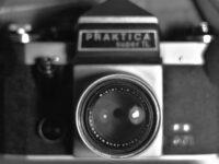Analógico Lógico: O Botequim Fotográfico