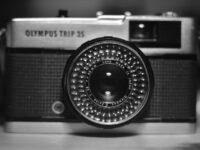 Botequim Fotográfico: A Trip