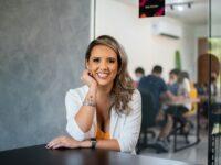 Dia da Mulher: A CEO Daniele Soares lidera a nova era digital com o propósito 'Ser Melhor Fazendo o Outro Melhor'