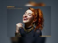 """AC Entrevista – Gabriella Di Grecco, conheça mais sobre a atriz, cantora, performer e compositora, co-protagonista da série """"Bia"""", da Disney"""