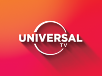 Universal TV exibe chamada em homenagem ao Dia Internacional da Mulher