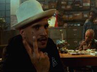 """Haikaiss apresenta clipe afiado sobre contrabando de cigarros em """"Tóxico"""""""