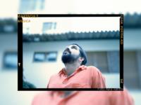 Igor Liberato: Cantor e compositor baiano lança primeiro single de álbum de estreia da sua carreira solo