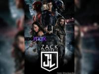 """Liga da Justiça de Zack Snyder (""""Snyder Cut""""): A versão definitiva que já deveria ter sido lançada"""