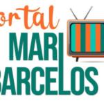 Portal Mari Barcelos
