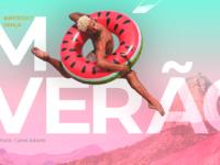 MOVIRIO 2021: A partir de hoje a dança vai tomar conta de teatros, praças, ruas, seguindo padrões de segurança e em diversos pontos da cidade do Rio de Janeiro e Niterói, quase tudo de graça!