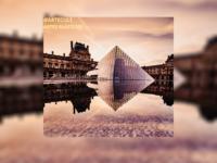 Museu do Louvre: Você sabia que o museu mais visitado do mundo disponibilizou todo seu acervo em seu site ?