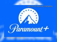 Paramount+, novo serviço de streaming da ViacomCBS, chegou ao Brasil hoje, nesta quinta (4)