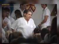 EM NOME DE DEUS: Série documental sobre a história e os crimes de João de Deus chegam à TV aberta