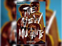 Os Novos Mutantes: o filme estreia no TELECINE PIPOCA e na plataforma de streaming no sábado, 27 de março