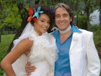 """""""Ti Ti Ti"""" – É hoje! A novela está de volta, e Juliana Alves comenta o sucesso como Clotilde"""