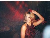 Documentário 'Framing Britney: A Vida de uma Estrela' está disponível com exclusividade no Globoplay